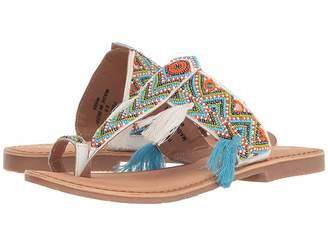 Chinese Laundry Paradiso Women's Sandals