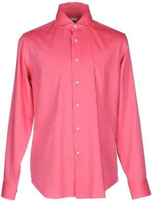 Lexington Shirts - Item 38565886KL