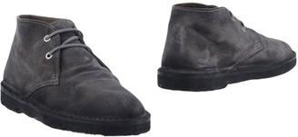 Golden Goose Ankle boots - Item 11237573AL