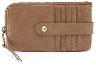 reputable site 248bd 46085 Hobo Wallet - ShopStyle UK