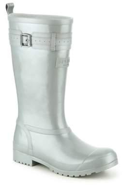 Sperry Top Sider Walker Atlantic Rain Boot