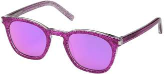 Saint Laurent SL 28 Fashion Sunglasses