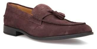 Geox Bryceton 1 Tassel Loafer