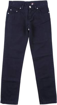 Ballantyne Casual pants - Item 13192896HK