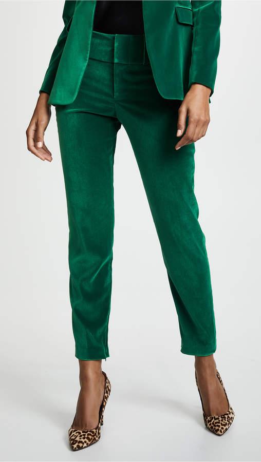 Stacey Slim Pants