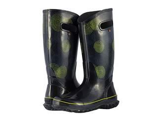 Bogs Rainboot Rings
