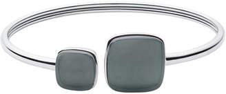Skagen Sea Glass Silver Bracelets