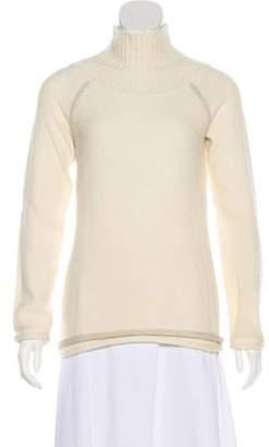 Undercover Lightweight Knit Sweater Lightweight Knit Sweater