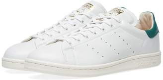 adidas Stan Smith Lux