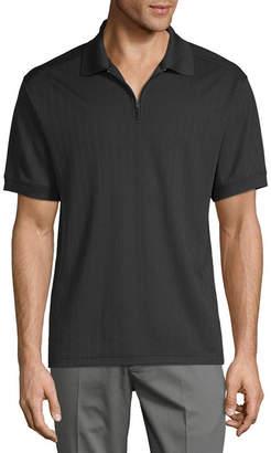 786967e86 Mens Short Sleeve Polo Shirts - ShopStyle