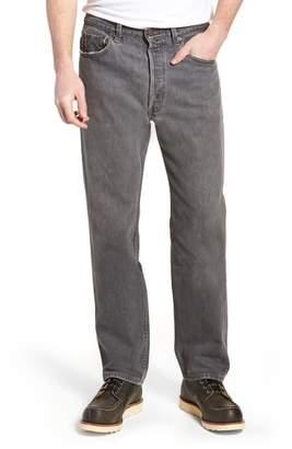 Levi's Authorized Vintage 501(TM) Original Fit Jeans