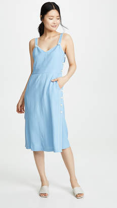 Rag & Bone Tia Dress
