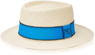 Artesano Menorca Hat