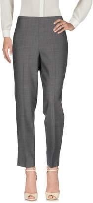 Gunex Casual pants - Item 36957596DA