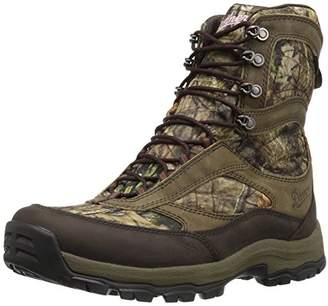 Danner Women's High Ground Hunting Shoes