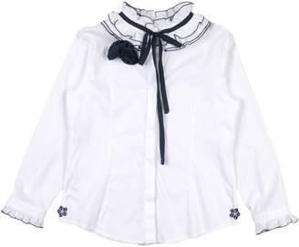 Aletta Shirts - Item 38761657DA