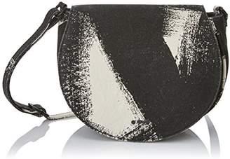 Skunkfunk Women's Lluc Shoulder Bag