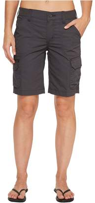 Carhartt Force Extremes Shorts Women's Shorts