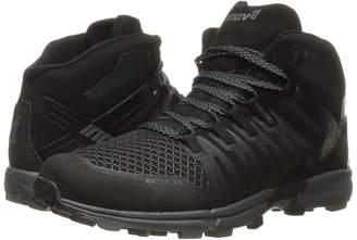 Inov-8 Roclite 325 Men's Shoes