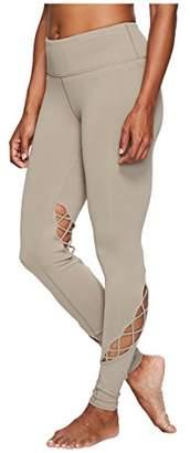 Alo Yoga Women's Entwine Legging