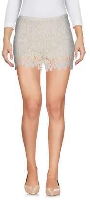 Joyce & Girls Shorts