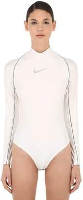 Nike Nrg Ca Ambush Bodysuit