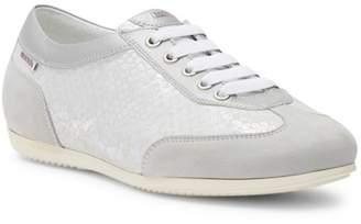 Mephisto Quincy Sneaker