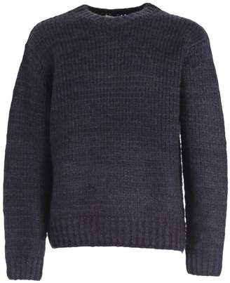Dries Van Noten Sweater