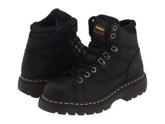 Dr. Martens Work Ironbridge NS