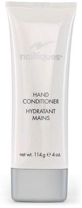 Nailtiques Hand Conditioner (114g)