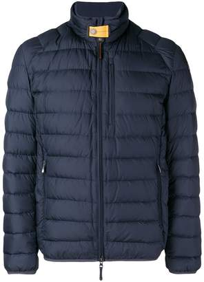 Parajumpers quilted jacket