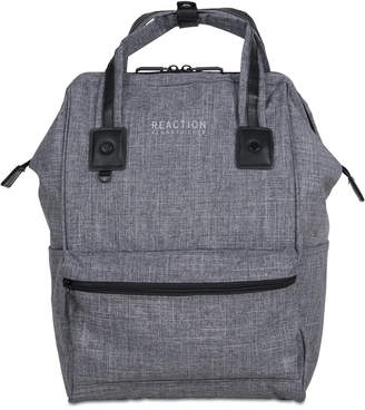 """Kenneth Cole Reaction Paddy Shack 15"""" Casual Computer Backpack"""