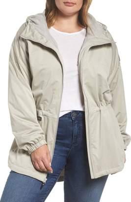 Columbia Northbounder Waterproof Hooded Jacket