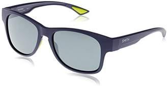 Smith Men's Holiday T4 Sunglasses