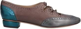 Maliparmi Lace-up shoes