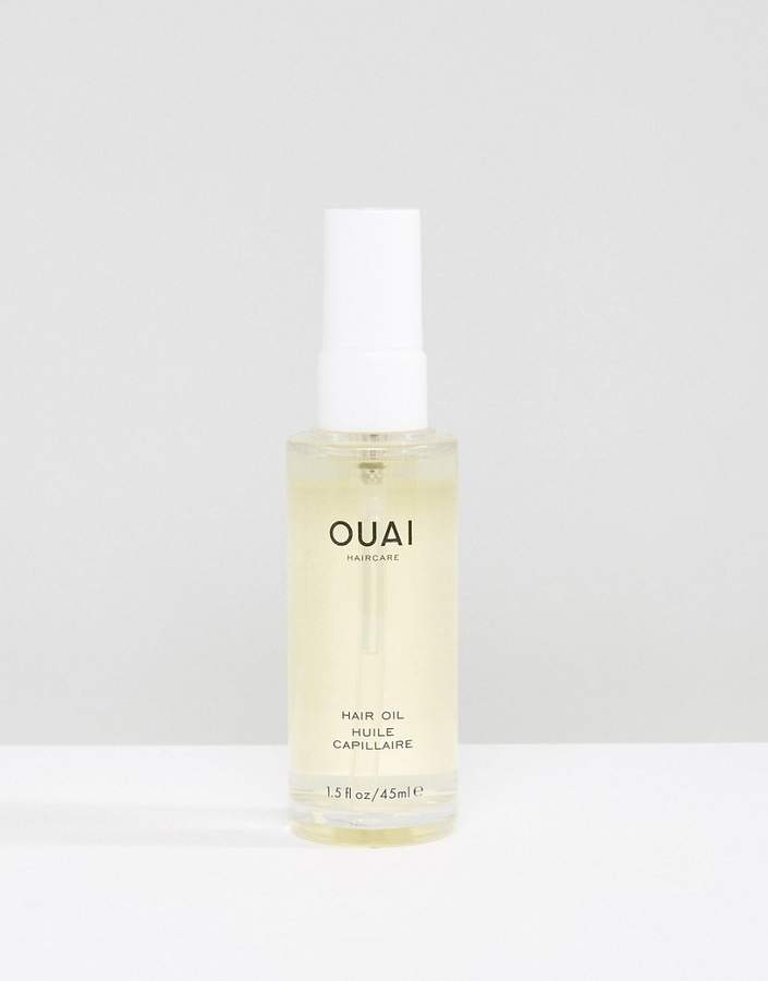 Ouai Hair Oil 45ml