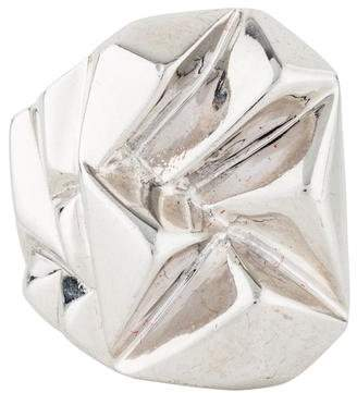 Jennifer Fisher Pyramid Ring