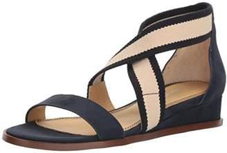 Splendid Women's Janae Wedge Sandal