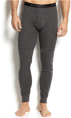 2xist Men's Essential Range Long John