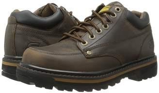 Skechers Mariner Men's Lace-up Boots