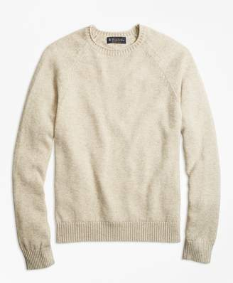 Brooks Brothers Supima Cotton Rollneck Sweater