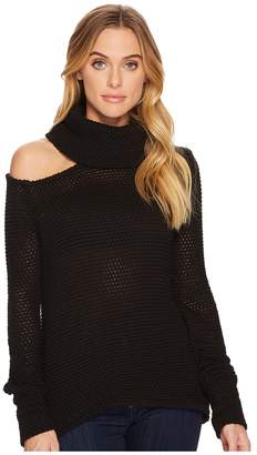 LAmade Astra Sweater Women's Sweater