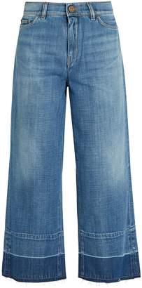 Max Mara Caspio jeans