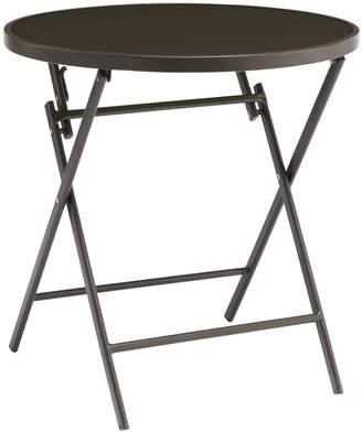 Sonoma Goods For Life SONOMA Goods for Life Coronado Patio Folding Bistro Table
