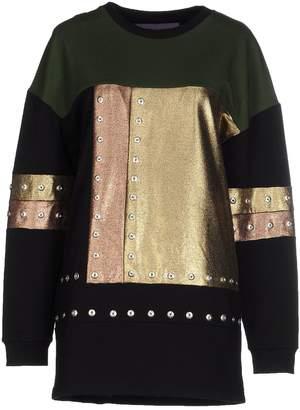 Ungaro Sweatshirts