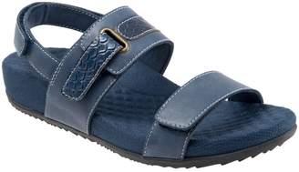 SoftWalk R) Bimmer Sandal