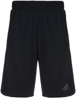 adidas Pick-up shorts