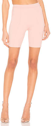 Lovers + Friends Riri Biker Shorts