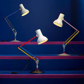 Anglepoise Paul Smith Type 75 Mini Desk Lamp - Edition 2