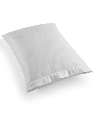 Protect A Bed Protect-a-Bed Therm-a-Sleep King Pillow Protector